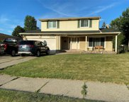 37076 TRICIA, Sterling Heights image