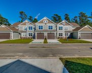 147-D Machrie Loop Unit 31-D, Myrtle Beach image