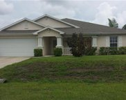 3021 SW 4th PL, Cape Coral image