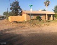 9802 E Butte Street, Mesa image