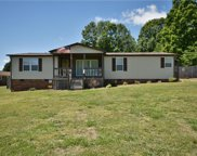 286 Reedy Fork Drive, Lexington image