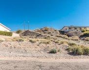 3690 Yucca Dr, Lake Havasu City image