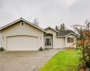 4742 Sawgrass Wy, Birch Bay image