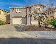 1168 E Canyon Creek Drive, Gilbert image
