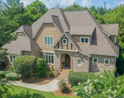 104 Coral Bells  Court, Mooresville image