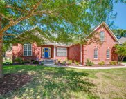 2659 Churchill Dr, Thompsons Station image