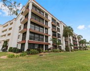 7410 Lake Breeze Dr Unit 408, Fort Myers image