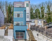 1803 17th Ave S, Seattle image