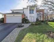 164 Country Club Dr, Commack image