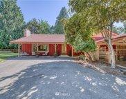 12412 Vickery Avenue E, Tacoma image