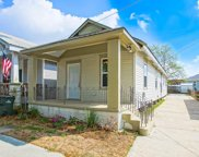 705 Avenue A, Marrero image