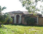 24395 Sw 202nd Ave, Homestead image