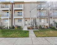 9410 A Monmouth Ave, Margate image