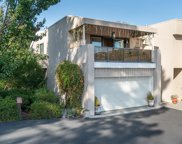 127 Red Hill Circle, Tiburon image