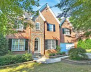 16413  Crystal Downs Lane, Charlotte image