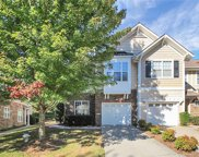 854 Petersburg  Drive, Fort Mill image