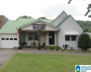 1112 2nd Ave, Oneonta image