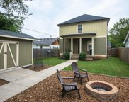 1214 N 6Th St, Nashville image
