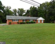 16003 Dahlgren Road, King George image