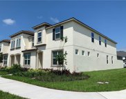 8980 Amelia Downs Trail, Kissimmee image