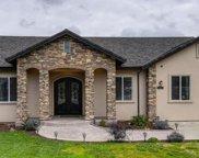 8025  Oak Avenue, Roseville image
