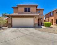 15567 W Mohave Street, Goodyear image