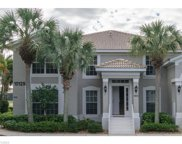 10129 Colonial Country Club  Boulevard Unit 1509, Fort Myers image