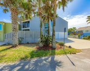 99 ORANGE ST, Neptune Beach image