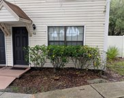 2302 Maki Road Unit 92, Plant City image