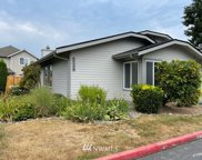 1113 132nd Street SW Unit #A, Everett image