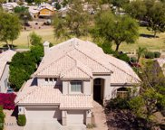 1882 W Canary Way, Chandler image