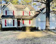 1821 Teabrook Court, Raleigh image