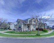 11402 East 118th Place, Henderson image