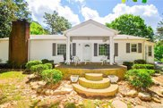 8320  Blair Road, Mint Hill image