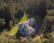 17900 Skyline Blvd, Woodside image