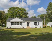 102 S S Bigby Dr, Columbia image