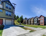7101 27th Ave SW, Seattle image