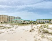 400 Plantation Road Unit 3220, Gulf Shores image
