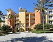 6360 Watercrest Way Unit 401, Lakewood Ranch image