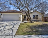 7718 Linkview St, San Antonio image