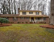 6670 Rollingwood Drive, Clemmons image
