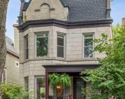 1279 W Early Avenue, Chicago image