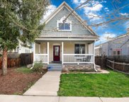 3816 Lowell Boulevard, Denver image