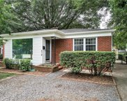 512 E Woodlawn Road, Charlotte image