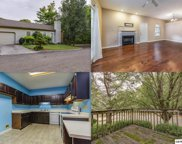 1723 Stone Hedge Dr, Knoxville image
