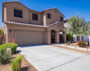 12055 W Tether Trail, Peoria image