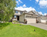 115 Sierra Nevada Close Southwest, Calgary image
