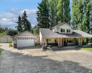 16439 2nd Ave SW, Normandy Park image
