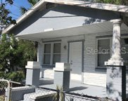 4625 Courtland Street, Tampa image