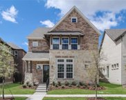6912 Royal View Drive, McKinney image